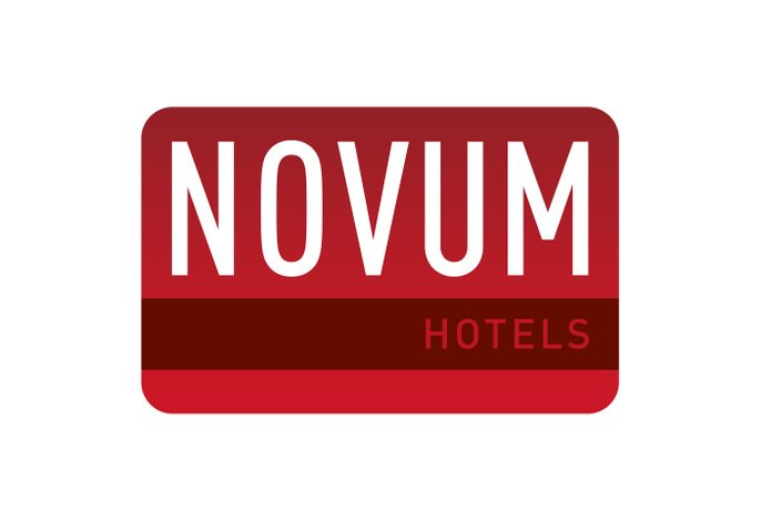 Novum Eleazar City Center