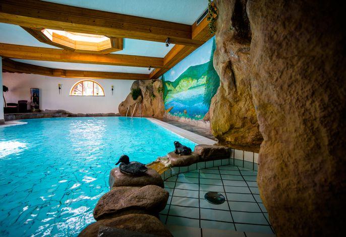 Holzschuh´s Schwarzwaldhotel