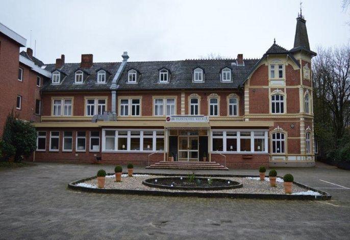 Parkhotel Keck