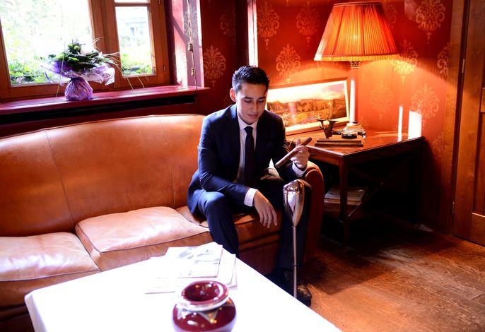 Les Violettes Hotel & SPA Alsace BW Premier Collection®