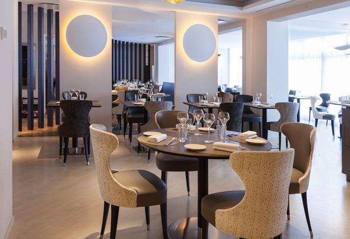 Verte Vallée Hotel Restaurant Spa