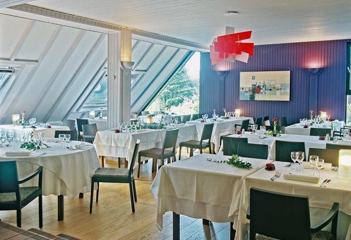 La Clairière Bio & spa hotel