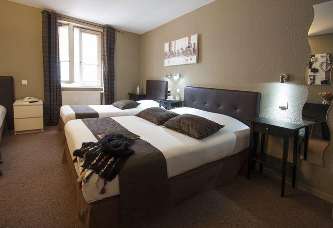 EtC... Hotel