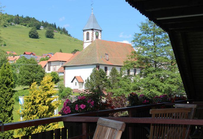 Mühle zu Gersbach