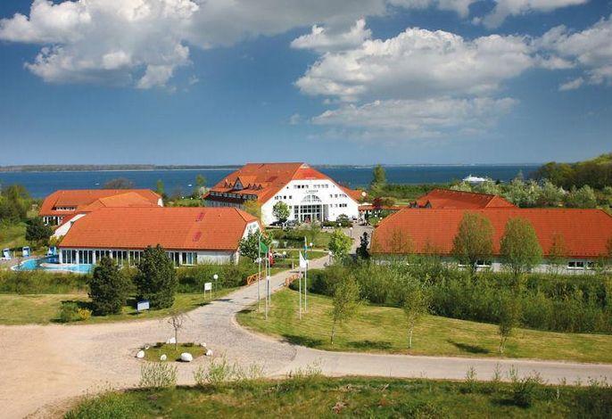 Aedenlife Hotel & Resort Rügen