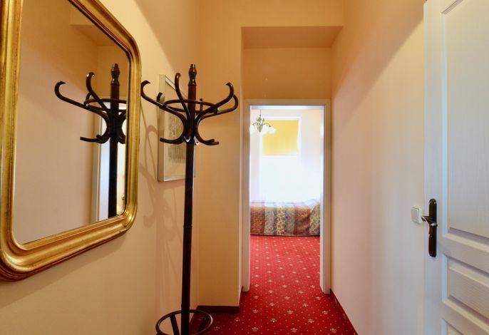 Altwienerhof Apartments