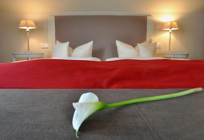Zum Storchen Flair Hotel
