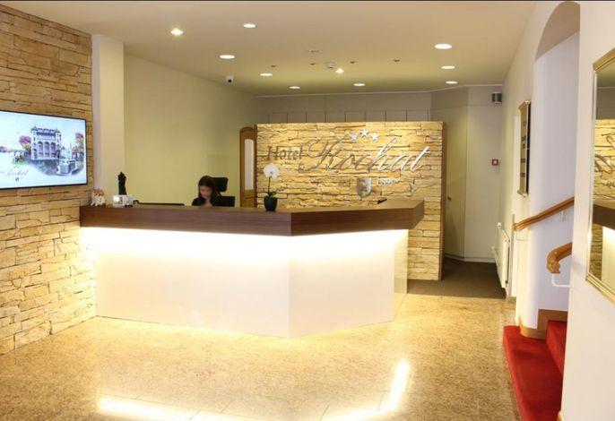 Hotel Rochat