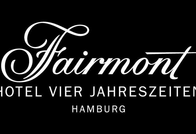 Vier Jahreszeiten Fairmont