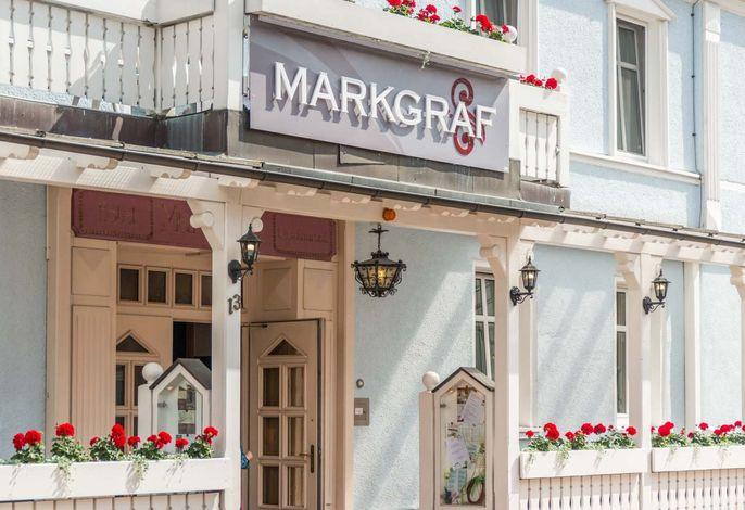Markgraf