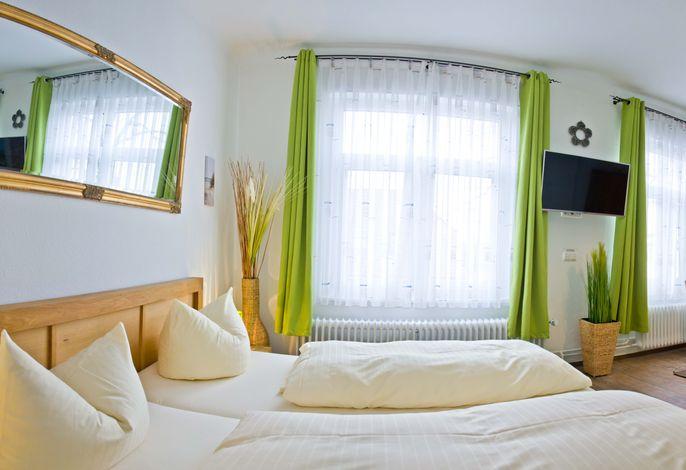 Wisser´s Hotel
