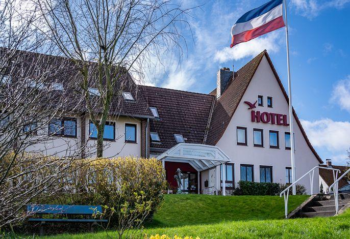 Schlei Hotel
