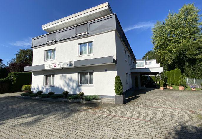 Villa Solln