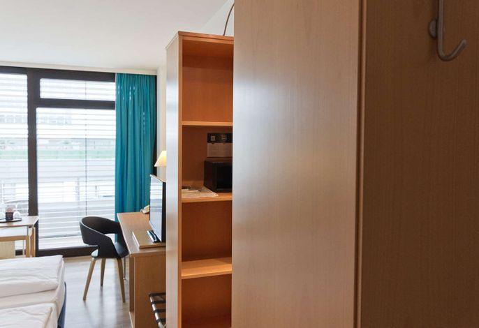 Arthotel ANA Neotel