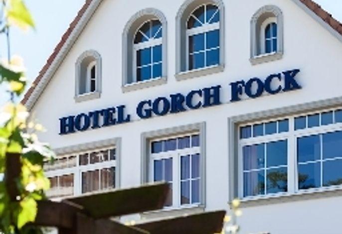 Gorch Fock