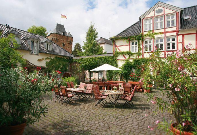 Rodderhof