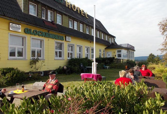 Glockenberg