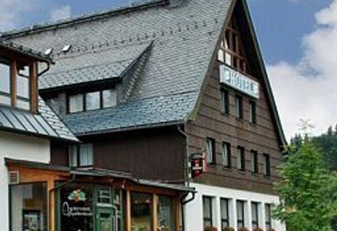 Mühlleithen Ferienhotel