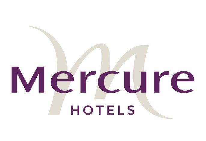 Mercure Hotel Hamburg am Volkspark