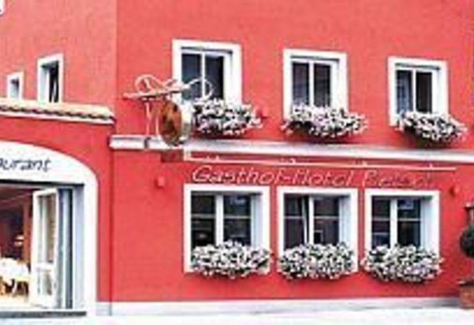 Pietsch Gasthof