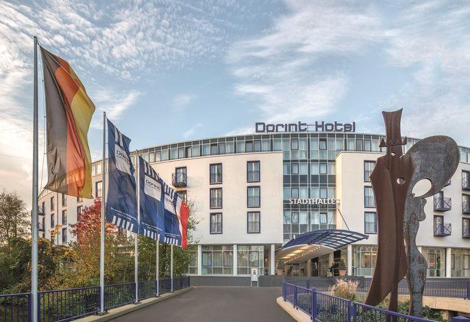 Dorint Kongresshotel
