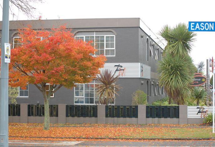Rotorua Motel - Rotorua
