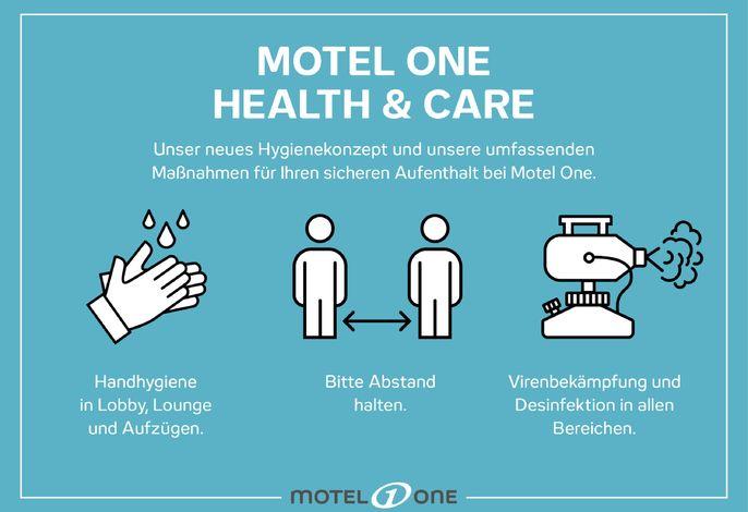 Motel One Feuerbach