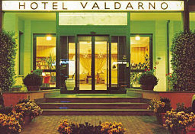 Valdarno