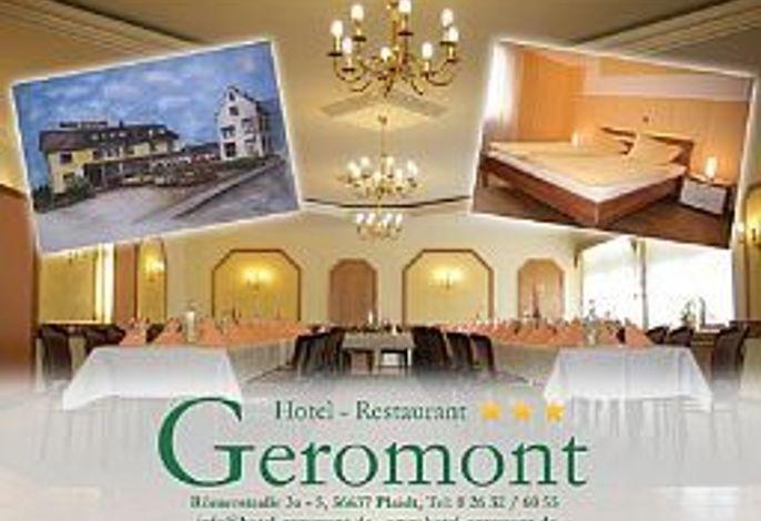 Geromont