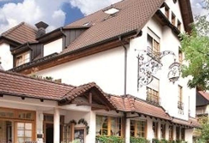 Kohlers Hotel Engel