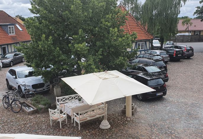 Knudsens Gaard Hotel
