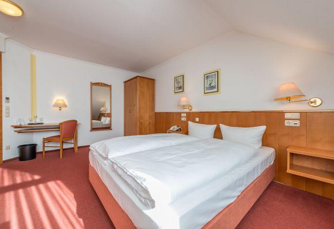 VinoThek Hotel - BoardingHouse