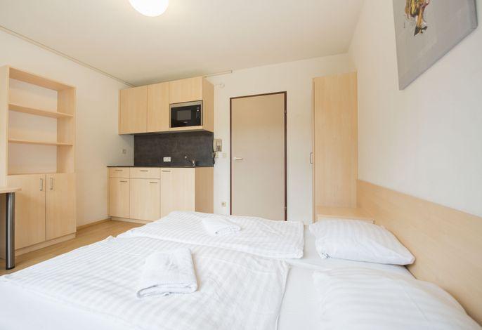 Summer Hostel Salzburg