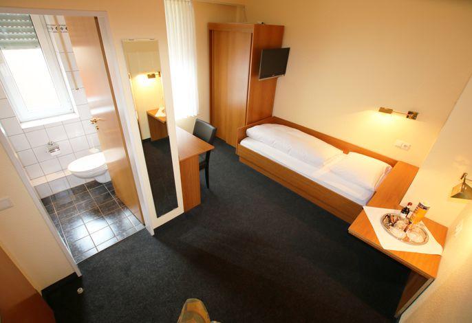 Hotel Haffmans