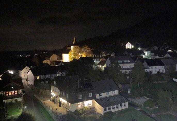 Burgschänke Aremberg