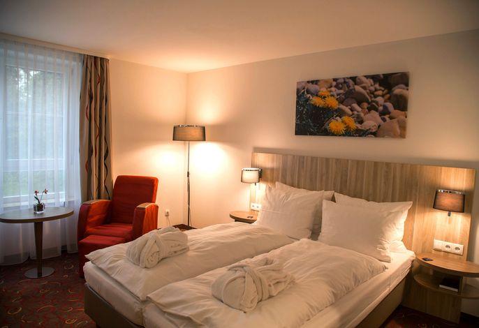 Hotel Alarun