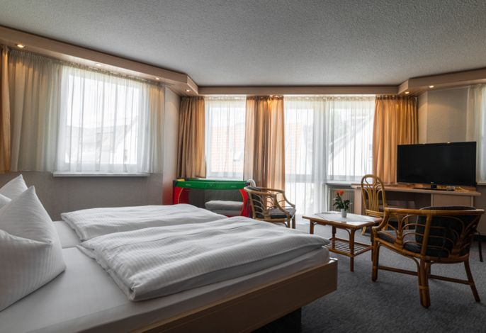 Hotel Aichtaler Hof
