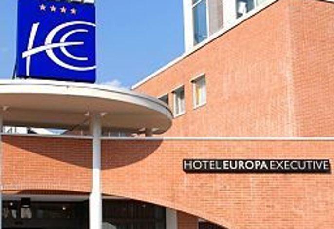 Europa Executive