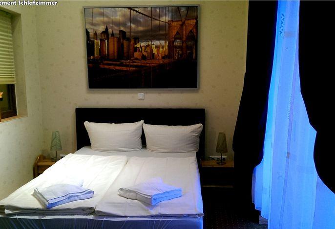 Arche Noah NordseeResort Hotel & Suite