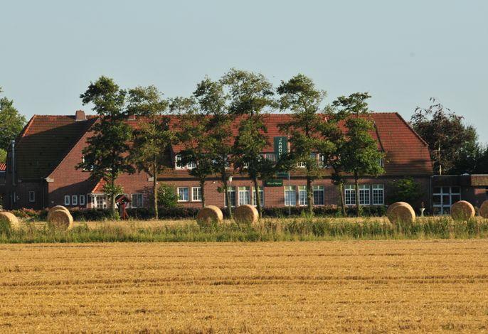 Alte Schule Landhotel Garni
