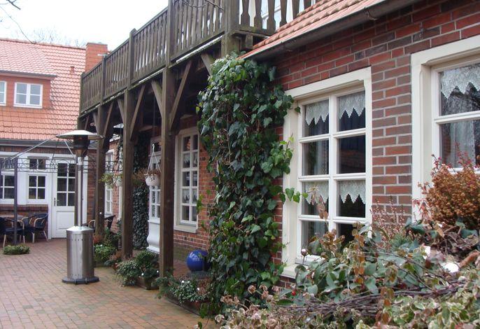 Oltmanns Landhotel und Gasthof