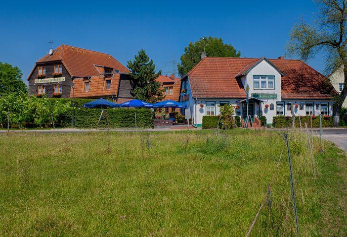 Hönow Landhaus