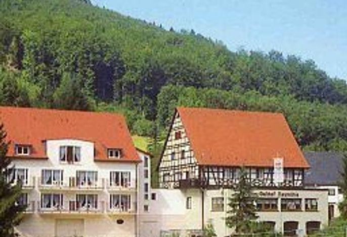 Neumühle