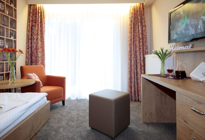 Fortuna Hotel-Pension