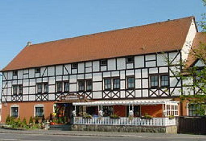 Schrotmühle