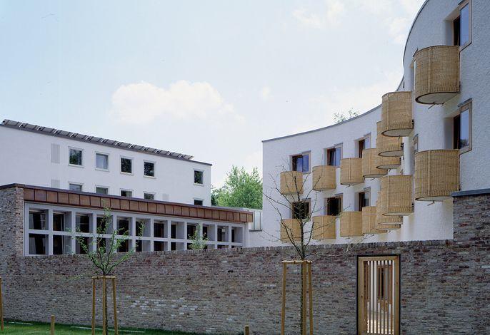 Akademie der Diözese