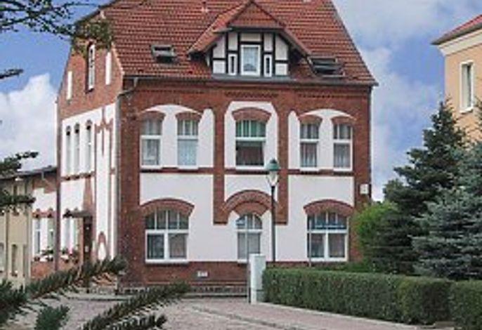 Fotoart-Hotel Klaffke
