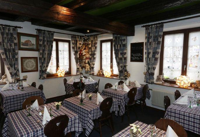 Hôtel Beysang Restaurant Winstub
