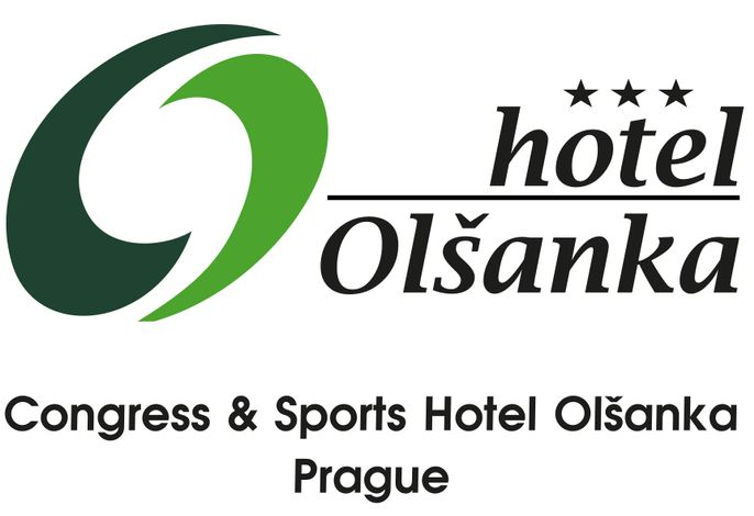 Olsanka Congress &  Sports