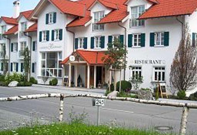 Klostermaier Landhotel